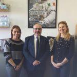 Proff.Boccafoschi,Mantovani,Visai_in_Prof_Visai_Office